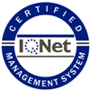 IQNet_certification