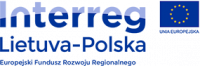 logo_pl-3